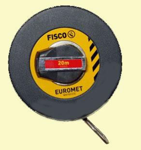 Рулетки Fisco